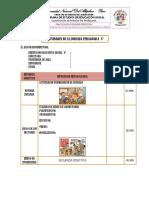 esquema-de-actividad-2018.docx-GABY-1-1