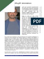 entrevista_jose_plácido_ruiz_cognitiva.pdf
