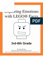 ExploringEmotionswithLEGOFaces3rd-6th
