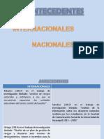 ANTECEDENTES-1