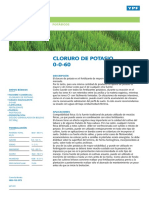 CLORURO-DE-POTASIO.pdf