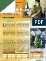 Bakrie Sumatra Plantations