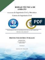 RECONOCIEMIENTO DE PATOLOGIAS