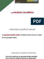 CAPACIDAD_CALORIFICA_Y_ENTALPIAS.pptx