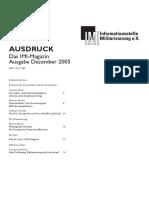 Das IMI-Magazin.pdf