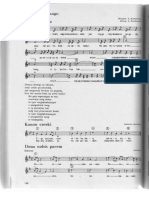 Kanony 2.pdf