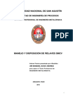 IMarmaha.pdf
