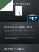 1.-Proceso_Producción (3)
