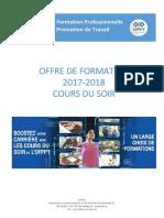 Offre_CDS