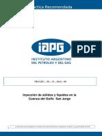 Vf_pr_12 Iapg Practica Recomendad Rec Sec