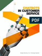 Accenture-Chatbots-Customer-Service.pdf