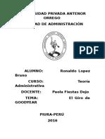 324024947 Caso Goodyear Imprimir