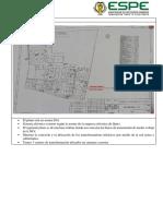 Instalaciones E Planos