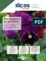 embpa medicinais cheiro e sabor.pdf
