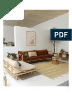f963bab5d2a1f48d70fd02bfcbf36c56.pdf