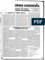 1973-ilpc-21.pdf