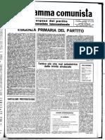 1973-ilpc-23.pdf