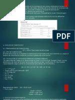 estudio de suelos parte 2.pptx