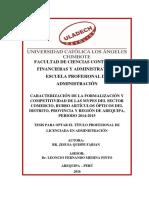 COMPETITIVIDAD_FORMALIZACION_QUISPE_FABIAN_JESUSA.pdf