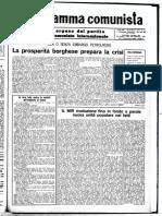 1973-ilpc-24.pdf