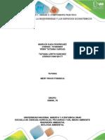 TRABAJO BIOLOGIA (4).docx