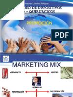 4-promocion-y-publicidad (1)