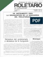 1973-ilpc-3