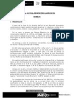 Programa_nac_Becas (2).doc
