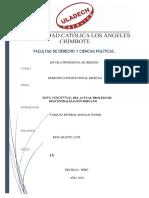mapa conceptualel del actual proceso de descentralizacion peruana.docx