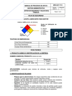 HS Aceite lubricante motor 2013.pdf