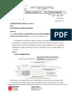 IMT- Caracterización Mezclas Asfalticas