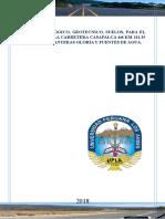 informe taller 12 parte julinho.doc