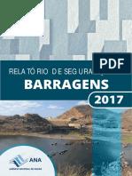 RelatorioSegurancaBarragens_2017