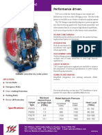 Disc Brake Systems.pdf