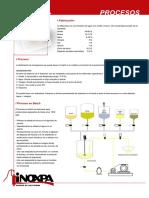 FTMY.1.ES-0505.pdf