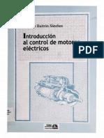 circuitos lógicos  Introduccion_al_control_de_motores_ALTO_Azcapotzalco (1).pdf
