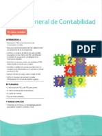 11 Plan General Contabilidad