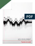 4 Mce-5 Development2