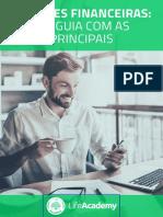 04-Decisoes-financeiras-um Guia Com as Principais