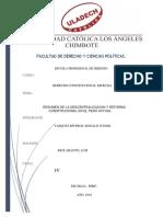 resumen de la descentralización y reforma constitucional en el Perú actual.docx
