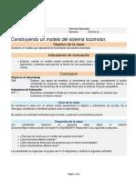 Clase modelo aparato locomotor.pdf