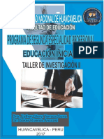 07_ TALLER DE INVESTIGACION II.pdf