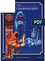 Descartes - Légendes de la Table Ronde - Le Charognard.pdf