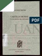 Reyes, A. - Cartilla Moral.PDF