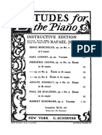 Op. 10 No. 10.pdf