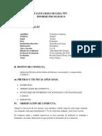 ABIGAIL CORNETERO CONTRERAS.docx