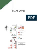 KK MAP RUMAH MA