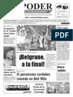 264 Oct 2018 p Ciudadano_layout 1