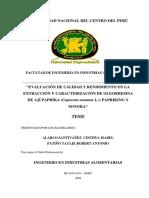 Alarco Santivañez-Patiño Tataje.pdf
