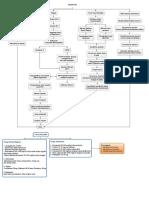 133499_migrain petkon.pdf